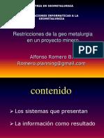 Sesion 09 Restricciones geomet.pdf