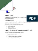 39395498-Control-de-la-Produccion.doc