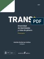 Una Genealogia Trans Siglo XX.pdf