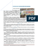 Feria Ciencias Media.pdf