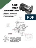 50832447-PARTES-DE-UNA-BOMBA-CENTRIFUGA.pdf