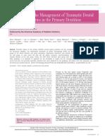 e_injuries.pdf