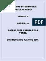 Perezvazquez Juan M14S3 Calcularenmoles
