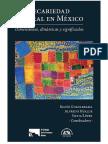 La Precariedad Laboral en México