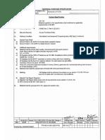 H-1981-2023-SA 105 NON STD