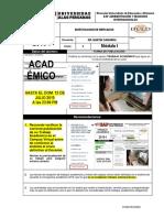 t.a. Investigacion de Mercados Nac.