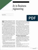 Procdess re engineering.pdf