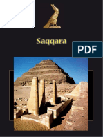 04-Saqqara.pdf