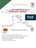 Clase4 Alcaloides Farmacog2 2015 I