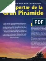 despertar_piramide (1).pdf