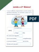 libro de mateatica de 2 basico.pdf