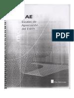 326412853-Escala-de-Apreciacion-Del-Estres-EAE.pdf