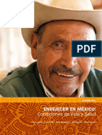 MexicoReport_FullReport_SPAN_FINAL (1).pdf
