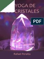 EL YOGA DE LOS CRISTALES.pdf