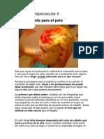 uncabelloespectacularii-120918081516-phpapp01.pdf