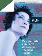 02-Pele_e_Recorte