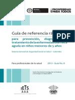 GPC_Prof_Sal_EDA DRA URIBE.pdf