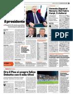 La Gazzetta dello Sport 01-08-2017 - Serie B