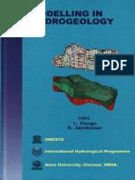 189761150-Modelling-in-Hydrogeology.pdf