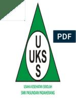 Uks Logo Tempel