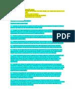 10 Compromisos de La Equidad de Gc3a9nero
