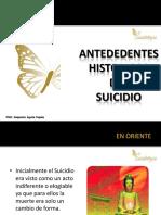Antecedentes_historicos_del_suicidio (1).pdf