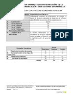 INGENIERIA DE SOFTWARE II.doc