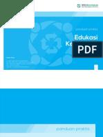 01-Edukasi Kesehatan.pdf
