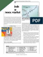 Erman,+W.T.+(2002)_Log+Spirals+in+the+Stock+Market