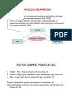 Bahan Kuliah Psikologi Olahraga [Compatibility Mode].pdf