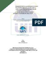 skripsi tt.pdf
