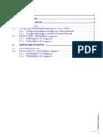 MM@Net510-560_PBX_setup.pdf