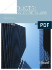 Dubai Precast.pdf