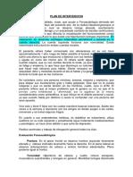 Caso 7. Contracción Supraglotica Con Acortamiento Anteroposterior
