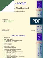 LimiContiS2.pdf