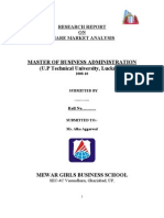 Share Market Analysis1[1]