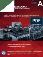 A Teknik Elektronika Industri_Gambar Teknik & Teknik Kerja Bengkel.pdf