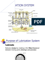 lUBRICATION SYSTEM.pdf