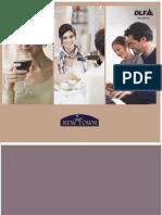 Bellagreens Brochure2
