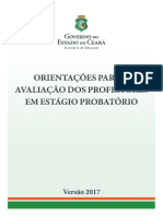 Manual Estagio Probatorio Versao 2017
