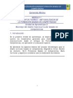 Diseño Macrocurricular_UA2M1.pdf