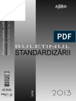 Buletin Iunie 2013 web.pdf