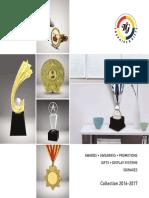 SMALL HP Final Catalog 2016