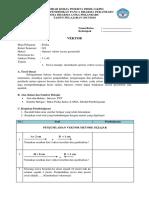 LKPD - BAB 2 VEKTOR.docx