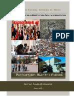 M 2012 ROMERO Gustavo.pdf