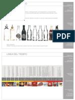 herramientas_parte2