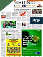 29-06-2017 - The Hindu - Shashi Thakur