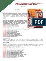 ACATISTUL Bunei vestiri v2.pdf