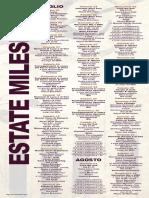 Estate Milese Finale Web