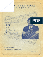 NajnovijakolaizSrbije1.pdf